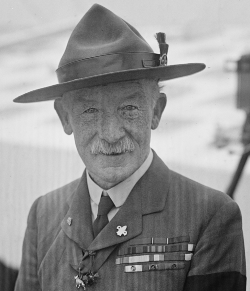 Datei:Baden-Powell ggbain-39190 (cropped).png